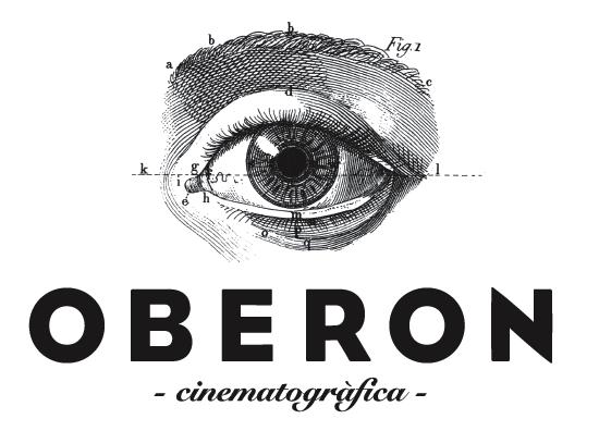 Oberon Cinematográfica
