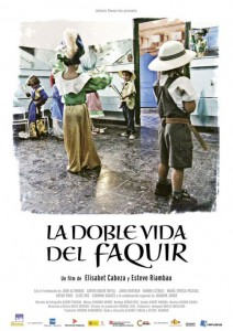 7694_I_V_La_doble_vida_del_faquir