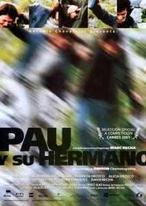 Pau-Y-Su-Hermano-Vcd