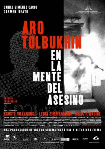 aro_tolbukhin_en_la_mente_del_asesino_2002
