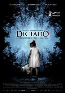 dictado_poster_es