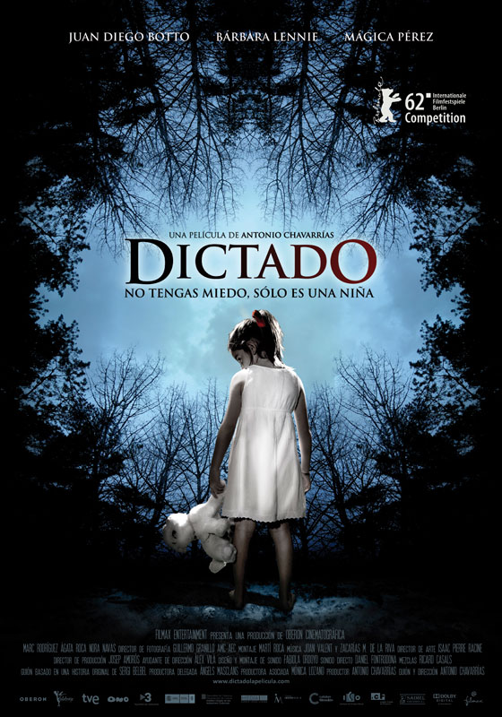 dictado_poster_es.jpeg