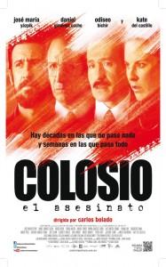 colosio-poster1